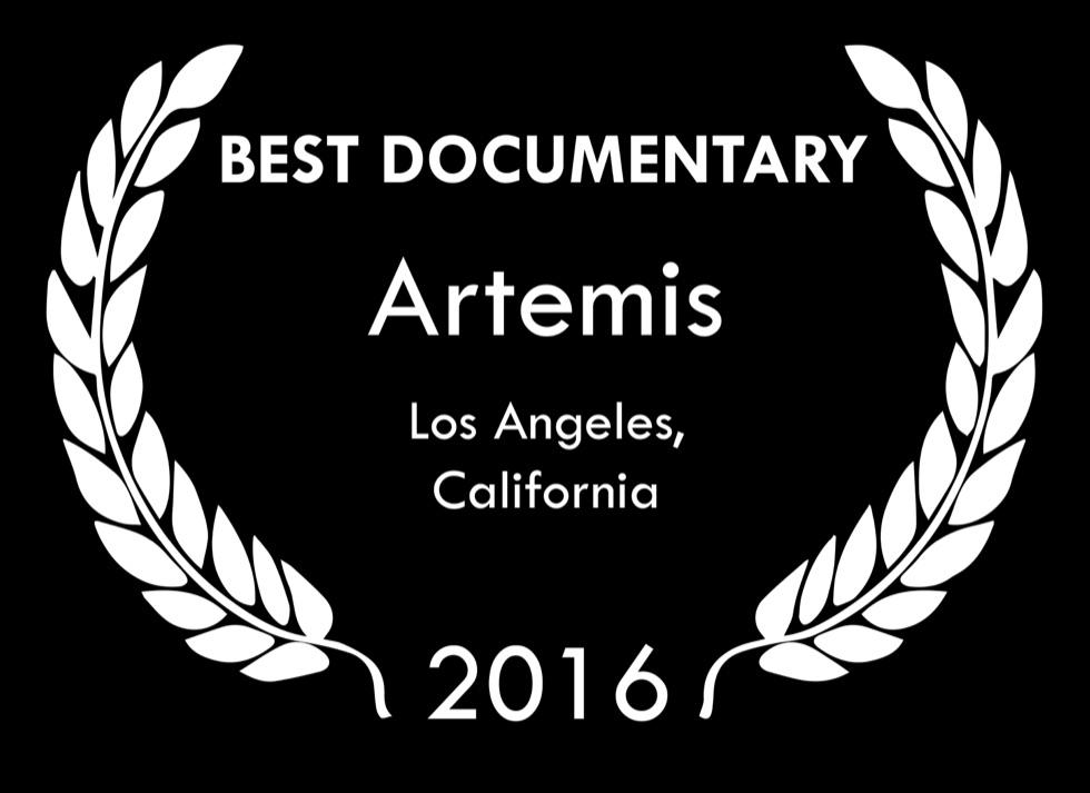 3-artemis