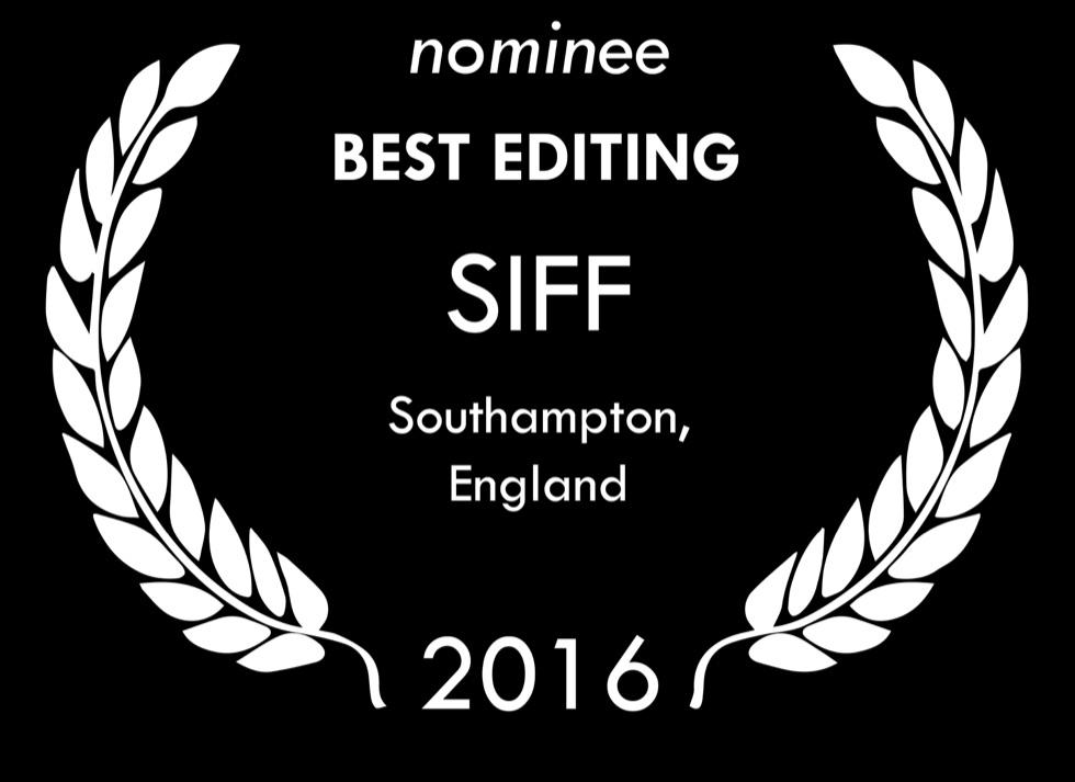 7-southampton-editing-nom