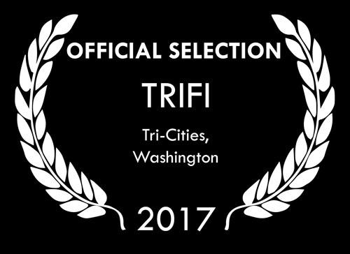 TRIFI-2017