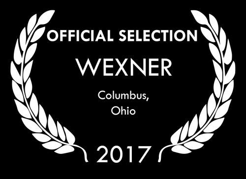 Wexner-2017
