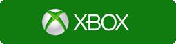 xbox-button