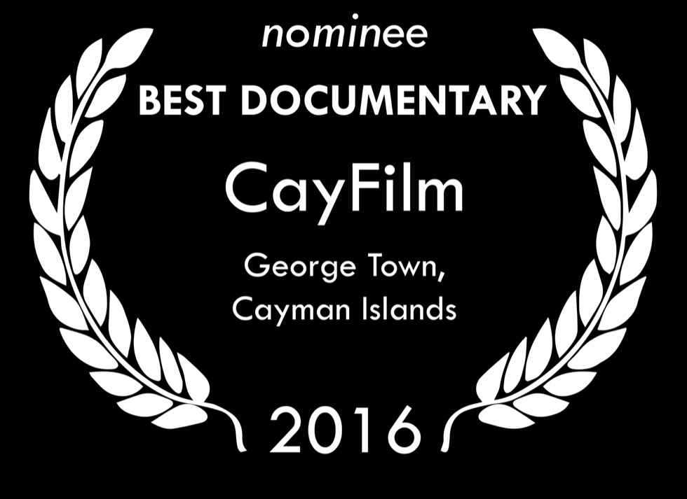 10-cayfilm