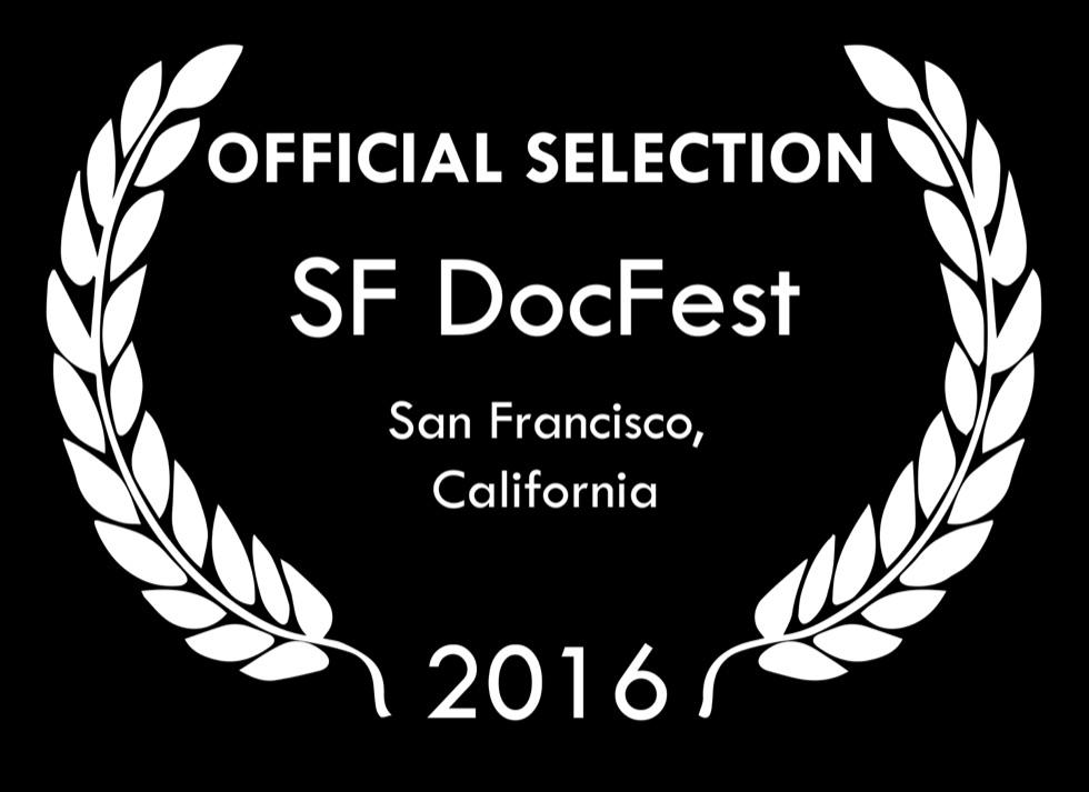 16-sf-docfest