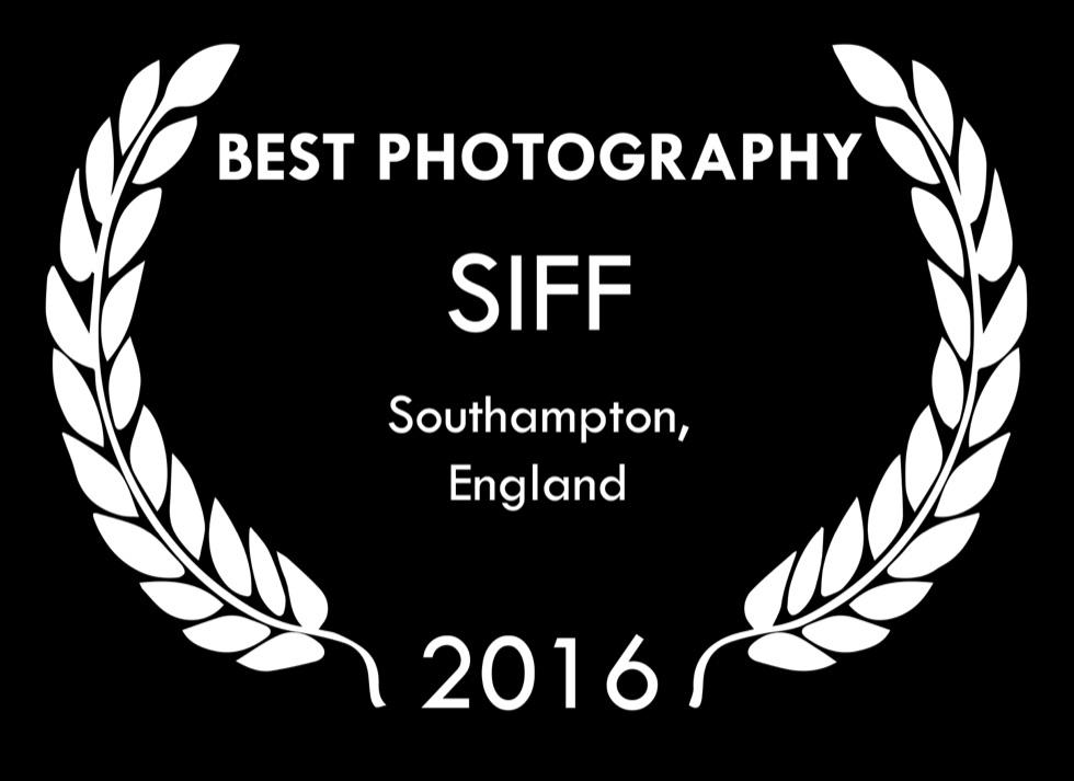 8-southampton-photography
