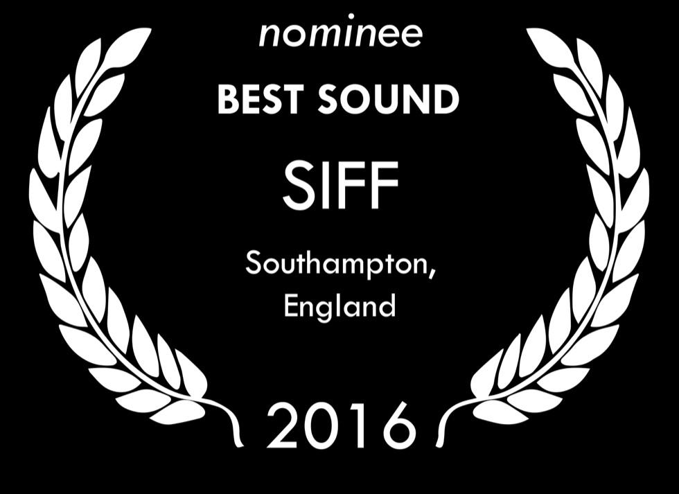 9-southamton-nominee
