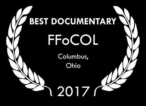 FFoCOL-2017