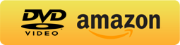 buy-button-amazon3