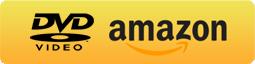buy-button-amazon3