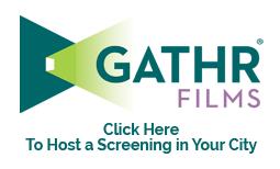 gathr-button