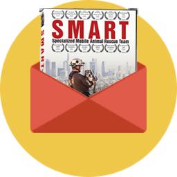 maillist2